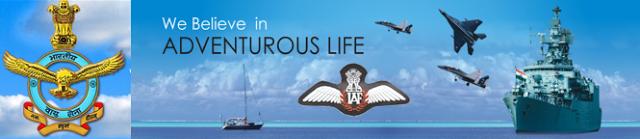 IAF_Banner