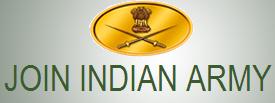 India-Army-logo