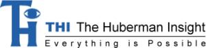 Logo-THI-New