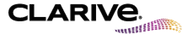 logo-clarive_web