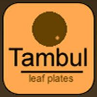 VCCircle_Tamul_Plates