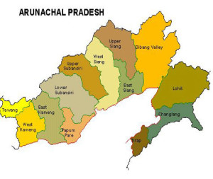 arunachal_pradesh_map