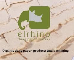 elrhino