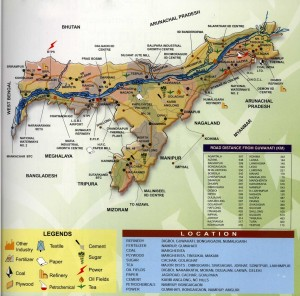 industrial-map2_assam