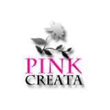 pinkcreata