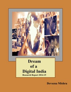 dream_of_a_digital_india_report